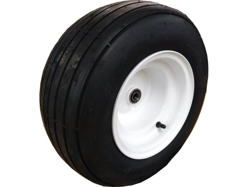 16 Inch Lawn And Garden Tires Accessories 16 Ribbed Tire