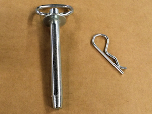 5/8 Hitch Pin